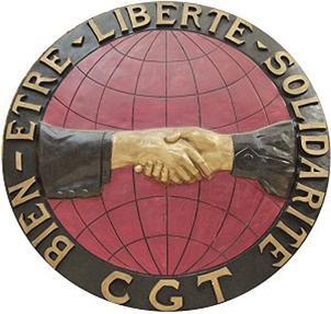 logo-ancien1.png